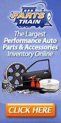 Huge Discounts Auto Body Parts Wholesale Car Parts