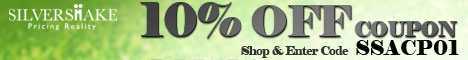 Exceptional Offers On Sterling Silver Jewelry