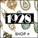 Shop stylish and affordable jewelry!