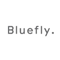 Bluefly Clothing