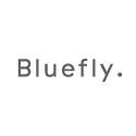 BlueFly.com Sale