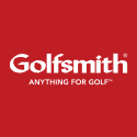 Golfsmith.com - One of the largest selections of equipment, golf carts, gear & more.