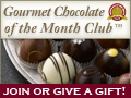 Chocolate of the Month Club