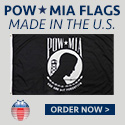 Purchase POW MIA Flags