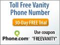 Phone.com!