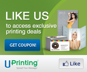 UPrinting.com - Online Printing Services!