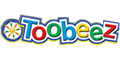 5% OFF at TOOBEEZ - Shop Now!
