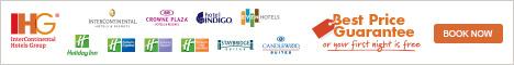 Нажмите на кнопку для входа в систему онлайн-бронирования Candlewood Suites (откроется в новом окне). Бронирование онлайн отелей в США и Канаде от Candlewood Suites!