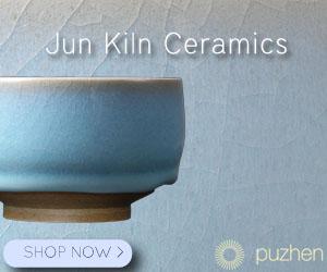 Puzhen Jun Kiln Ceramics