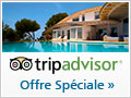 Offre Speciale_120x90
