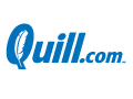 quill promo coupon codes