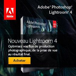 250x250 - OneDayDeal Lightroom 3 -50%