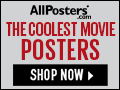 Be inspired by superheroes with the Marvel Collection now at AllPosters.com