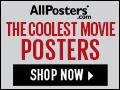 Marvel® at AllPosters.com