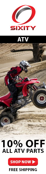 ATV 10% - 160x600