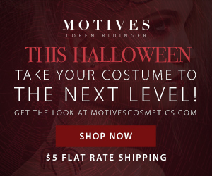 MotivesCosmetics.com