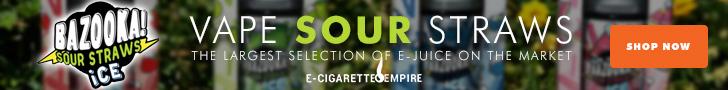 Ecigarette Empire