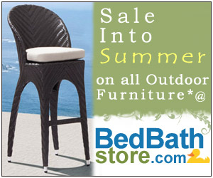 Holiday Bathroom Accessories Only At BedBathStore!