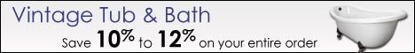 15% off - Randolf Morris