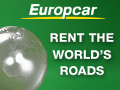 Europcar english 120x90 rent the world