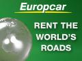 Europcar english 130x100 rent the world