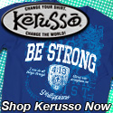 Shop Kerusso Now
