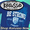 Shop Kerusso Now