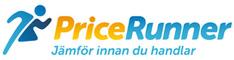 PriceRunner - Jämför innan du handlar