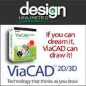 Technology that thinks as you draw
