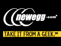 One You Know, You Newegg