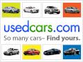 UsedCars.com