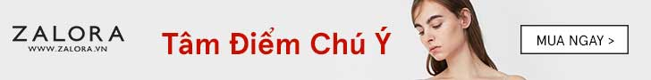 tam-diem-chu-y