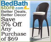 Shop Bedding at BedBathStore.com!