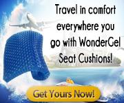 Wondergel.com