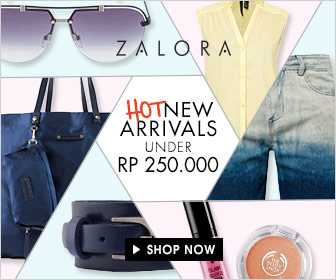 Other Sale/Discount _Under_Zalora