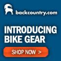 Bike Category at Backcountry.com