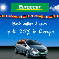 Europcar english 250x250 rent the world
