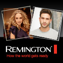 For USA Clients Remington