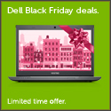 Dell Small Office Black Friday Sale Live Now