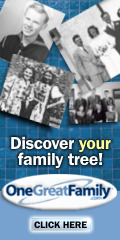 Discover Your Family Tree (120x240) [advertisement]