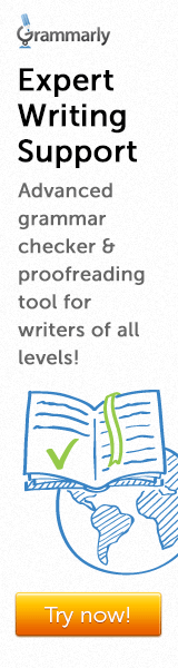 Proofreading Tool for Writers