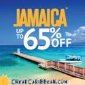 Jamaica Vacations