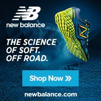 New Balance 980 Trail 200x200