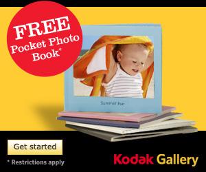 300x250_20 Free Prints