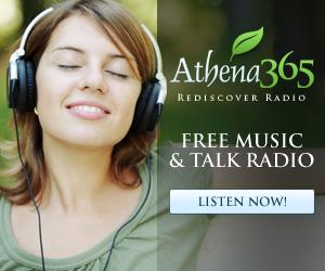Athena 300x250