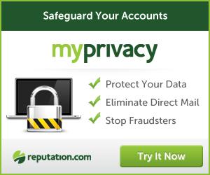 identity Monitors