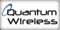 Quantum Wireless