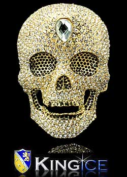 Celebrity Hip Hop Jewelry