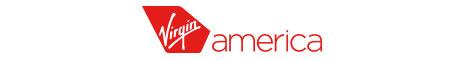 Virgin America Coupon