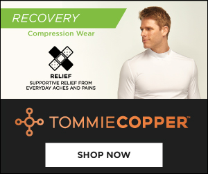 Tommiecopper 20% off coupon code